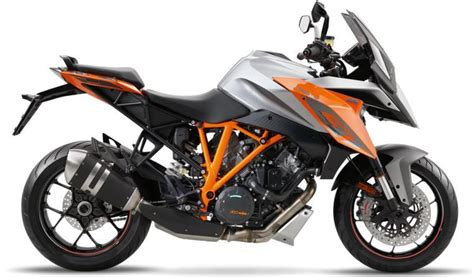 Upcoming Ktm Bikes In India Complete List Of Upcoming Bikes In India In 2016 Bikes