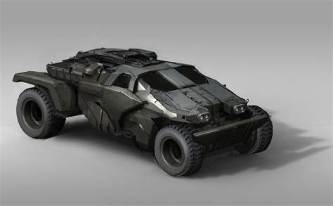 future military vehicles futuristic concept vehicles for defiance post your dream