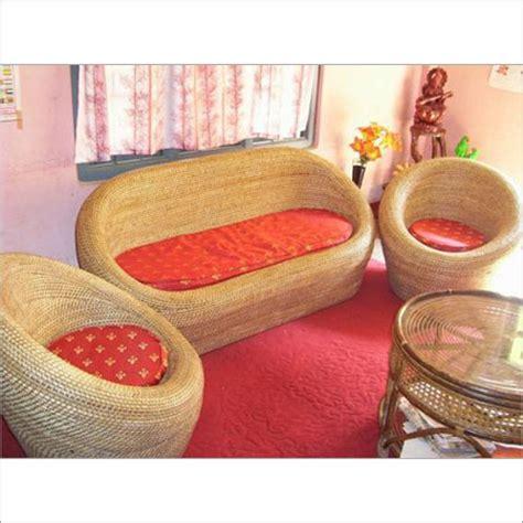 cane sofa set online cane sofa set in uppal hyderabad telangana india