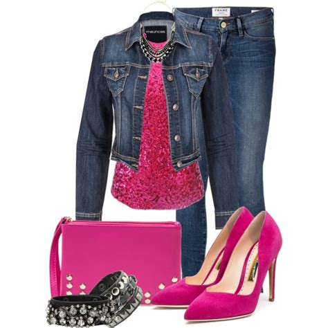 2015 trend copper polyvore 20 cute polyvore casual outfits for spring 2015