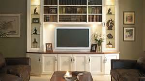 Living Room Cabinet Furniture Bespoke Fitted Tv Units Living Room Furniture