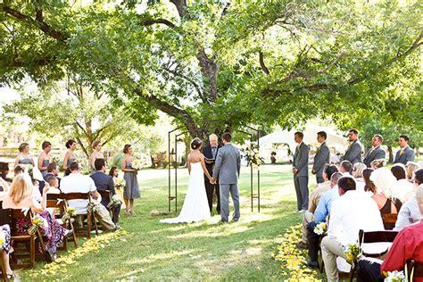 country buffet mesa az casamento na ch 225 cara noivas do de janeiro