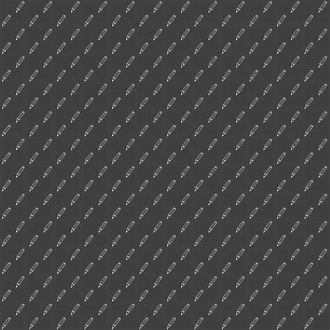 digital black and white free digital no6 black and white scrapbooking papers and