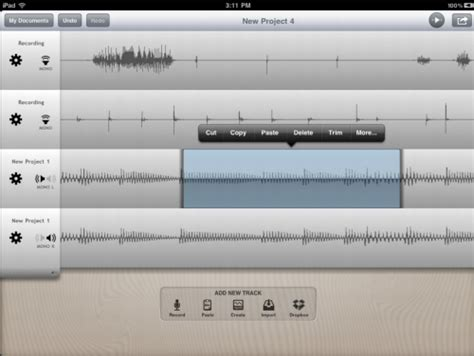 audacity android top 6 audacity apps for iphone and android