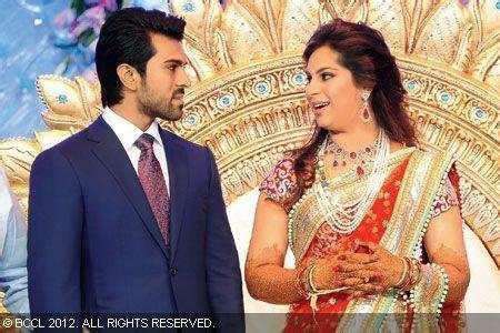 ramcharan teja buys home  wife  mumbai times  india