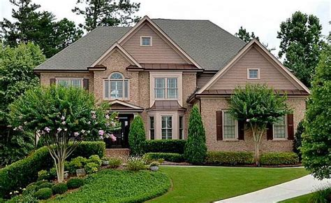 Forsyth County Ga Search Home Search Neighborhoods Author At Ga Neighborhood Search
