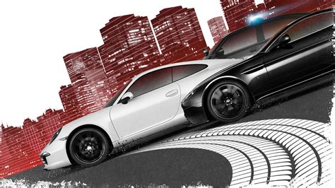 Pc Need For Speed Most Wanted need for speed most wanted black edition pc serial number