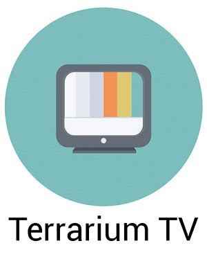 battleheart 1 2 apk terrarium tv v1 5 8 apk downloader of android apps and apps2apk