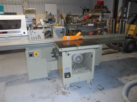 woodworking machinery uk 21 woodworking machinery uk egorlin