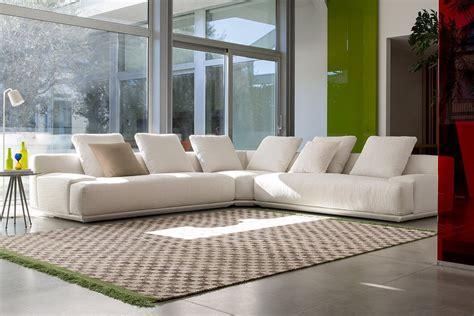poltrone e sofa reggio calabria design salotti