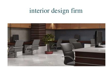 top 100 interior design firms best interior design firms amusing interior design firms in chicago in home interior design