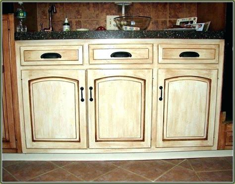 how much does it cost to replace kitchen cabinets how much does it cost to replace kitchen cabinets