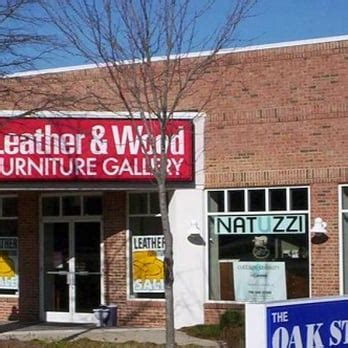 rooms to go glenwood ave raleigh nc leather and wood furniture closed furniture stores reviews 5816 glenwood ave phone
