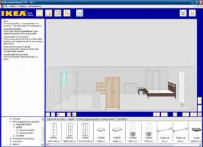 home planner online ikea home planner download