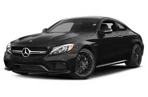 Price Of A Mercedes New 2017 Mercedes Amg C63 Price Photos Reviews