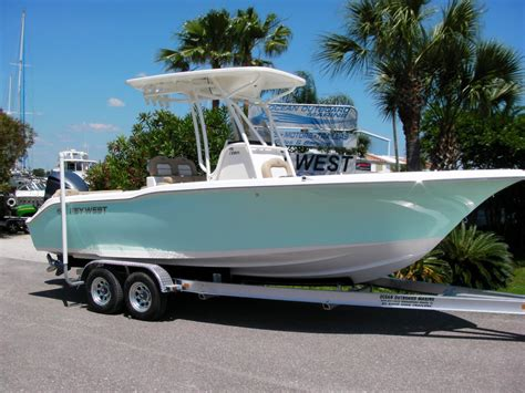 key west boats new york key west boats for sale page 10 of 36 boats