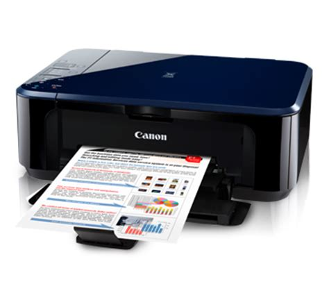 canon e510 printer resetter software cara reset printer canon e510 e500 error 5b02 anto mars