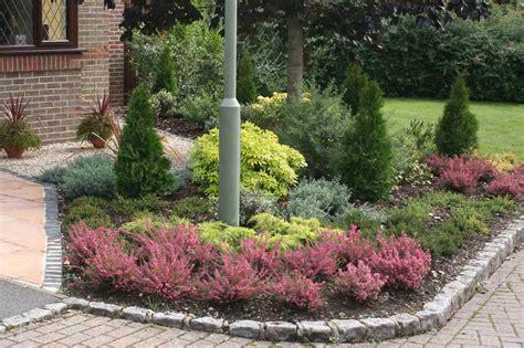dream house ideas simple front garden front yard landscaping ideas dream house ideas 4 chsbahrain com