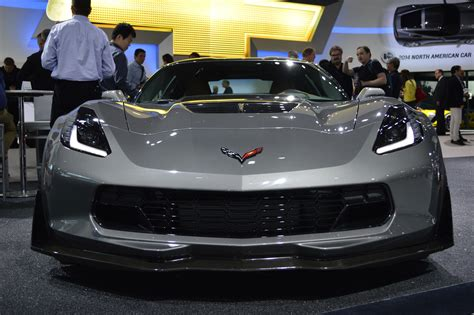 2015 corvette colors new 2015 c7 colors announced chevrolet corvette stingray