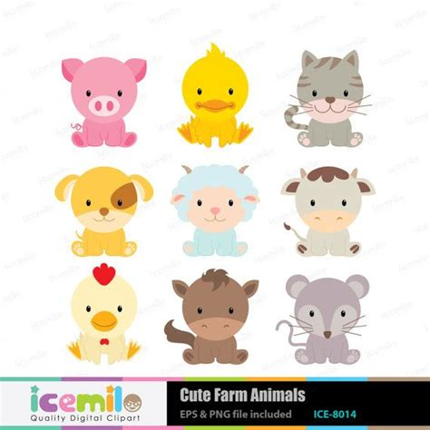 biscuit s pet play farm animals a touch feel book books 1156 best images about on the farm clipart on