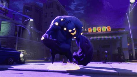 fortnite gif free russian pictures