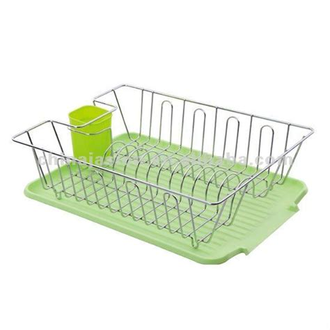 kitchen drying mat two tier kitchen cabinet dish drying rack kitchen dish