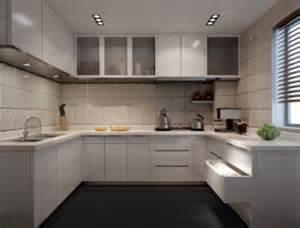 Maple Kitchen Cabinets Pictures Cuisine P 226 Le Mod 168 168 Le 3d 3d Model Download Free 3d Models