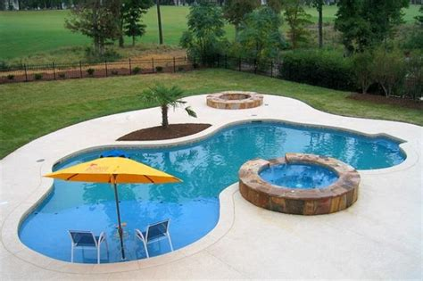 backyard oasis pools and construction construction builders backyard oasis pools high quality pool installation and design
