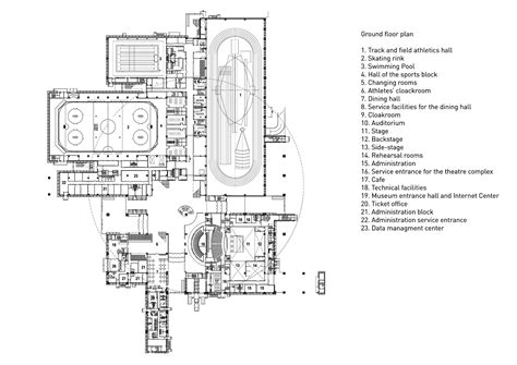 whats a floor plan whats a floor plan 28 images house what s the floor plan stan azcad drafting arizona house