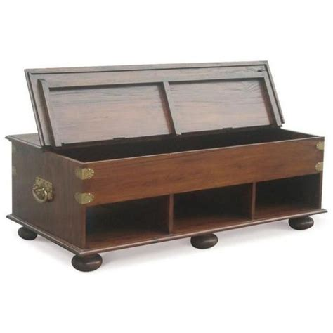 large lift top coffee table javanese lift top coffee table in mahogany large buy