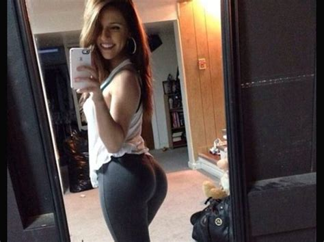 18 teen girl yoga pants yoga pants love to come out as the weather chills 35