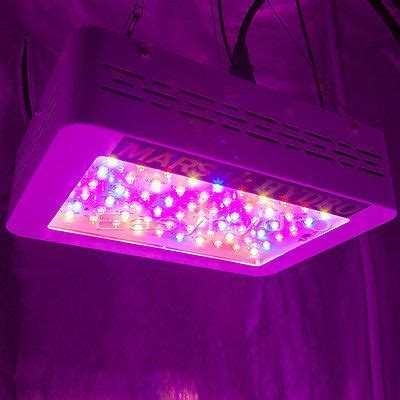 16 Best Glg Grow Lights Agricultural Lighting Systems