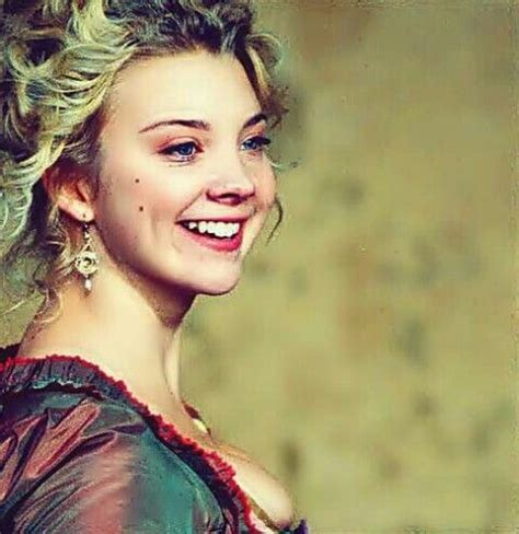 natalie dormer casanova the world s catalog of ideas