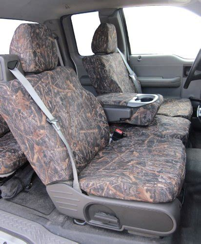 2008 ford f150 seat cover compare price to camo 2007 f150 seat covers tragerlaw biz