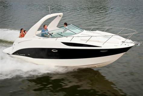 boat shrink wrap prices maryland 2000 bayliner 2855 ciera boats for sale