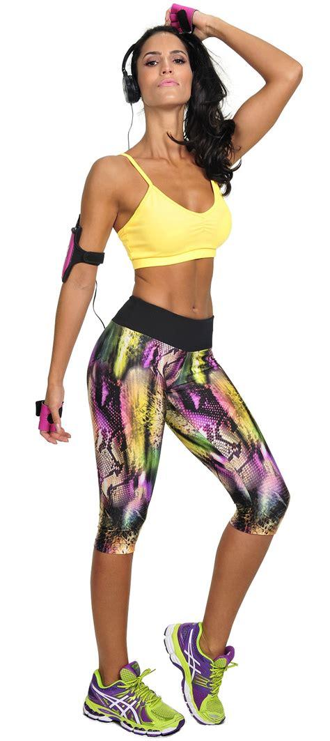 bia brazil sl4069 workout clothing
