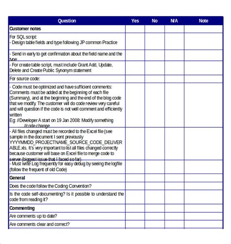 home design checklist template checklist templates free word excel pdf documents download