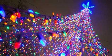 garden of lights hours wps garden of lights 2017 hours garden ftempo