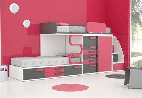 kinder schlafzimmer malerei ideen details zu kinderzimmer spielzimmer hochbett jugendzimmer