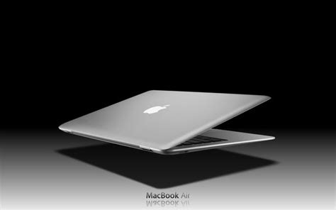 wallpaper size for macbook air 11 wallpaper desain wallpapers for macbook air