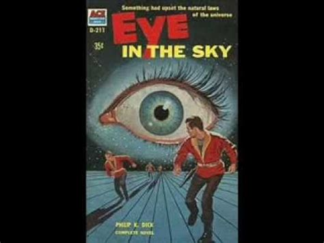 eye in the sky testo alan parsons project eye in the sky ojo en el cielo