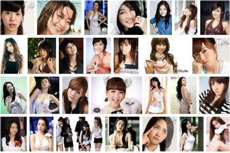 cewe korea korea bugil march 2012