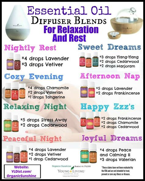 aromatherapy with essential diffusers for everyday health and wellness books 1000 ideas about essential diffuser on