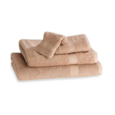 bed bath beyond towels buy absorbent bath towels from bed bath beyond