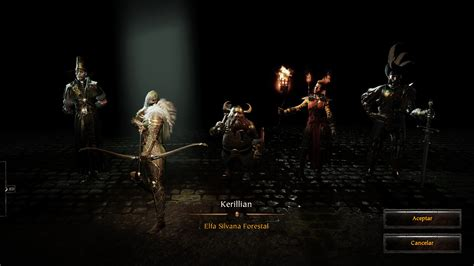 Ps4 Warhammer End Times Vermintide R2 an 225 lisis de warhammer the end times vermintide para ps4