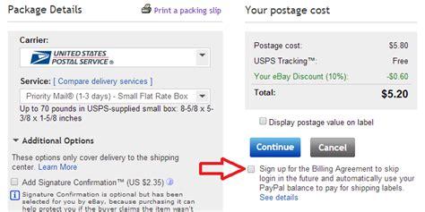 ebay mastercard ebay paypal mastercard rewards