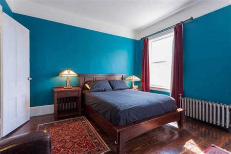 appartamenti economici a new york appartamenti new york airbnb wimdu o booking guida alla