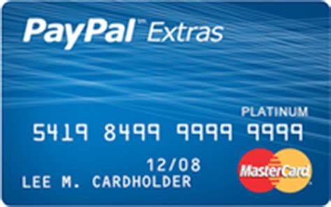 Paypal Gas Gift Card - gas card with paypal steam wallet code generator