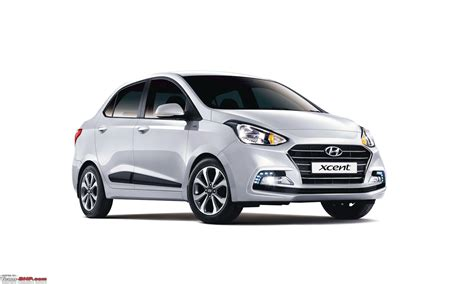 hyundai after sales service review team bhp maruti dzire vs other compact sedans