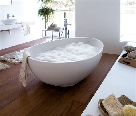 vasche da bagno design vov bathtubs from mastella design architonic